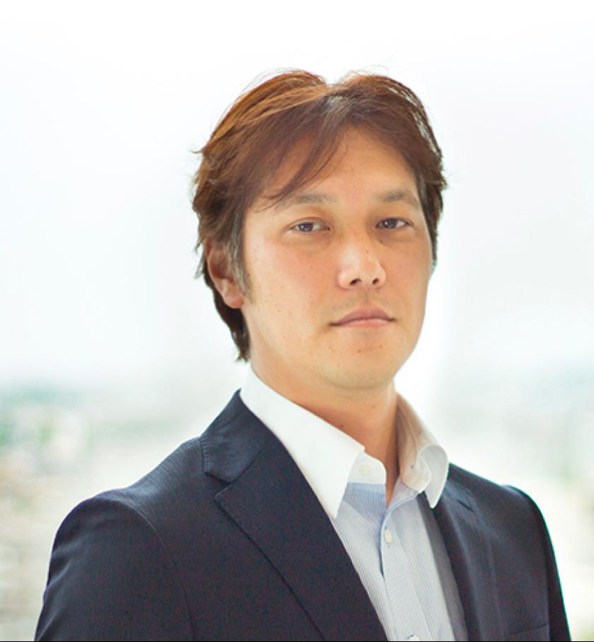 Masahiro Watanabe